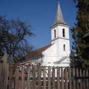 Kirche Covasna (Marianne Stauffer)<div class='url' style='display:none;'>/</div><div class='dom' style='display:none;'>kirche-diessbach.ch/</div><div class='aid' style='display:none;'>66</div><div class='bid' style='display:none;'>1253</div><div class='usr' style='display:none;'>47</div>