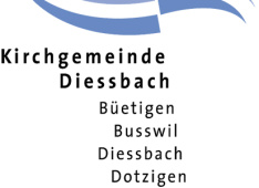 Logos<div class='url' style='display:none;'>/</div><div class='dom' style='display:none;'>kirche-diessbach.ch/</div><div class='aid' style='display:none;'>11</div><div class='bid' style='display:none;'>3789</div><div class='usr' style='display:none;'>52</div>